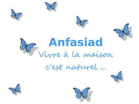 le-papillon-bleu-1-1